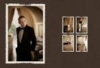 wedding photography George - Maria 03