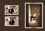wedding photography George - Maria 05