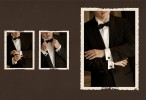 wedding photography George - Maria 06