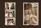 wedding photography George - Maria 09