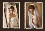 wedding photography George - Maria 10