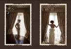 wedding photography George - Maria 11