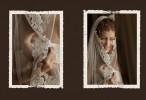wedding photography George - Maria 12