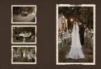 wedding photography George - Maria 14
