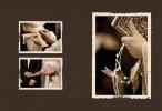 wedding photography George - Maria 15