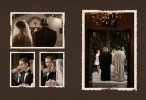 wedding photography George - Maria 16