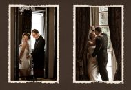 wedding photography George - Maria 19