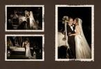 wedding photography George - Maria 23