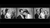 φώτο γάμου Λευτέρη Ειρήνης 27