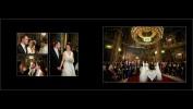 φώτο γάμου Λευτέρη Ειρήνης 17