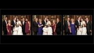 φώτο γάμου Λευτέρη Ειρήνης 15