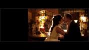φώτο γάμου Λευτέρη Ειρήνης 1