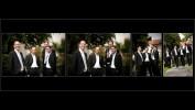 PG013 Wedding Photos Lefteris - Eirini
