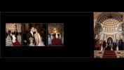PG014 Wedding Photos Lefteris - Eirini