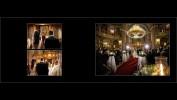 PG018 Wedding Photos Lefteris - Eirini
