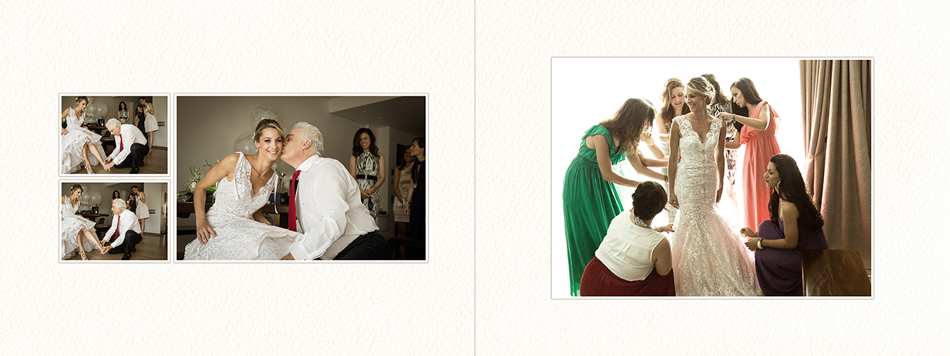 Γάμος_Ιάκωβου_Καρολίνας_05