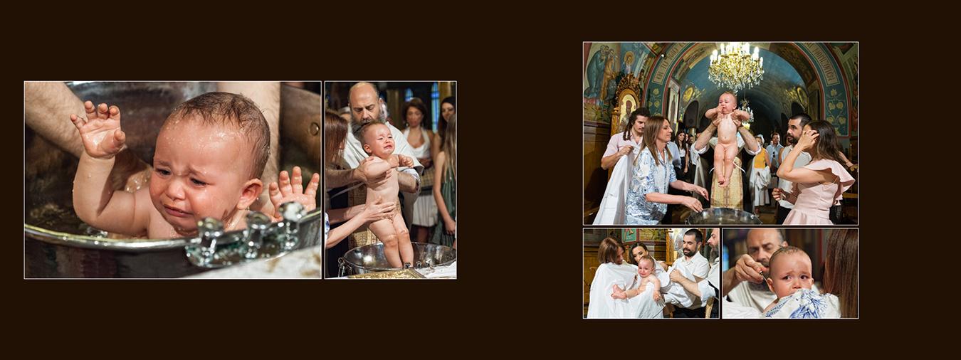 Βραβευμένο_δεύτερη_θέση_Album_Βάπτισης_07
