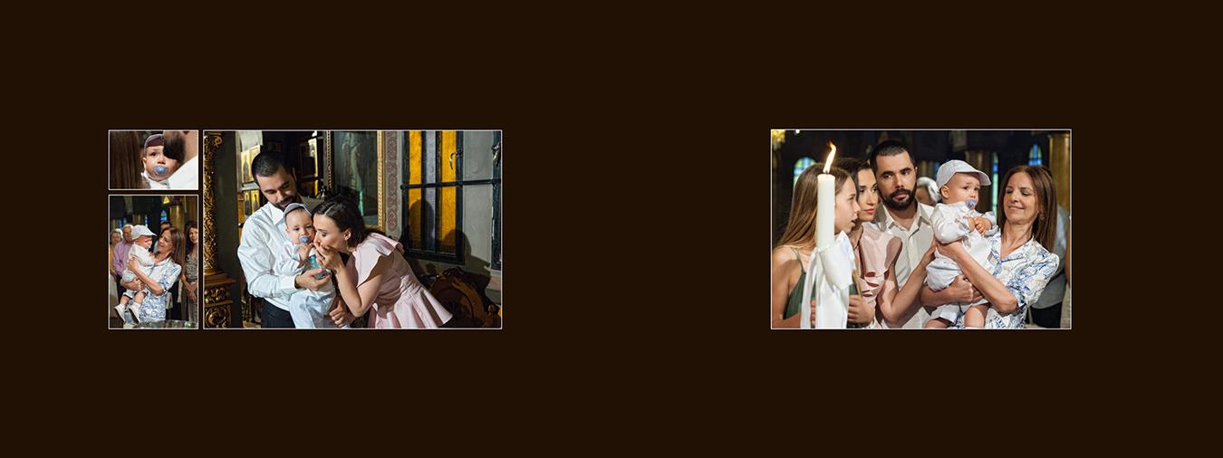 Βραβευμένο_δεύτερη_θέση_Album_Βάπτισης_09