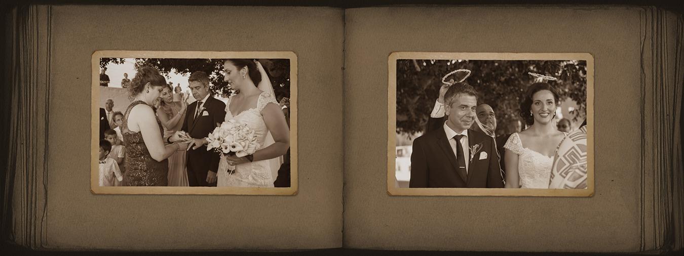 Wedding_Basil_Sofia_Lindos_17