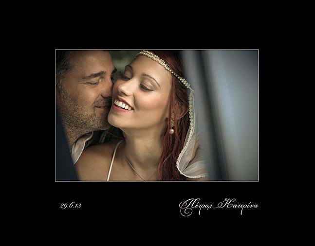 Wedding_Petros_Katerina_Naupaktos
