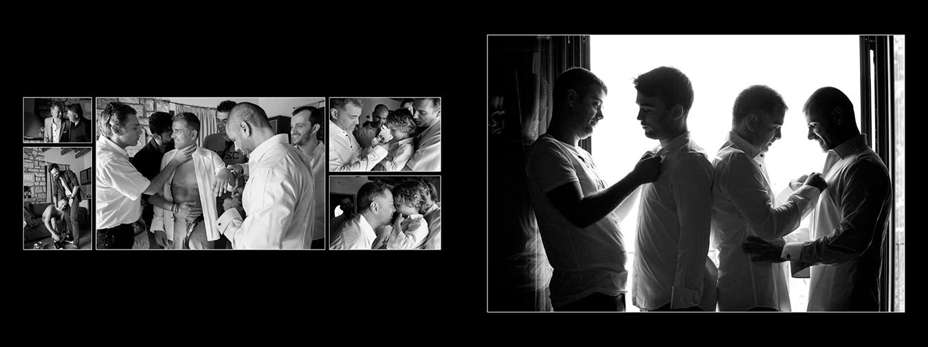 Wedding_Petros_Katerina_Naupaktos_04