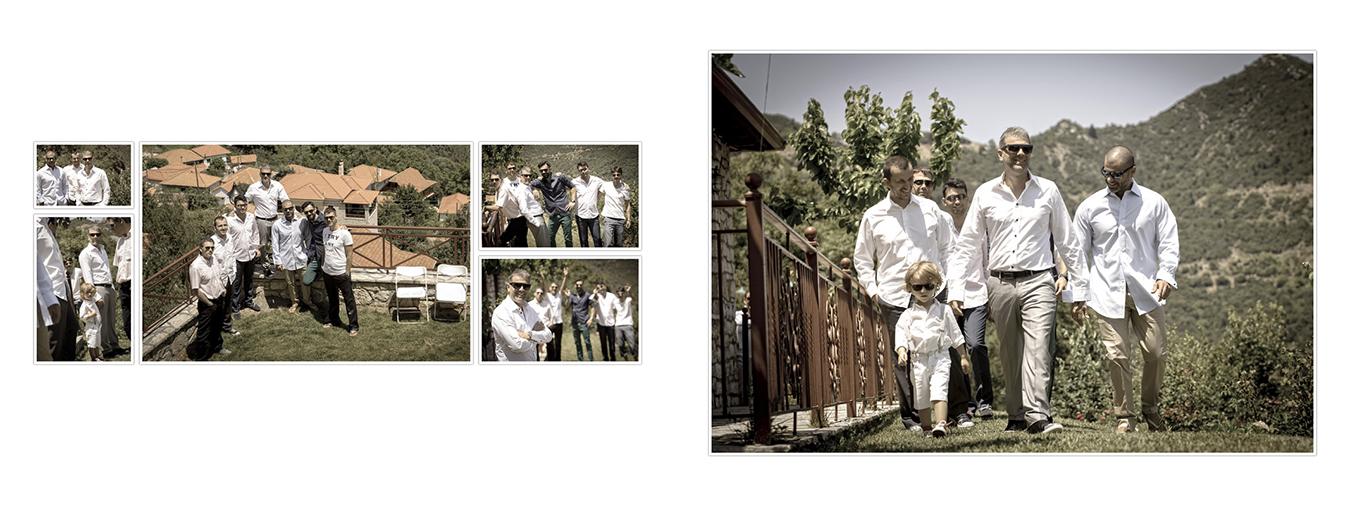 Wedding_Petros_Katerina_Naupaktos_09