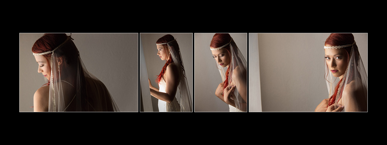 Wedding_Petros_Katerina_Naupaktos_14