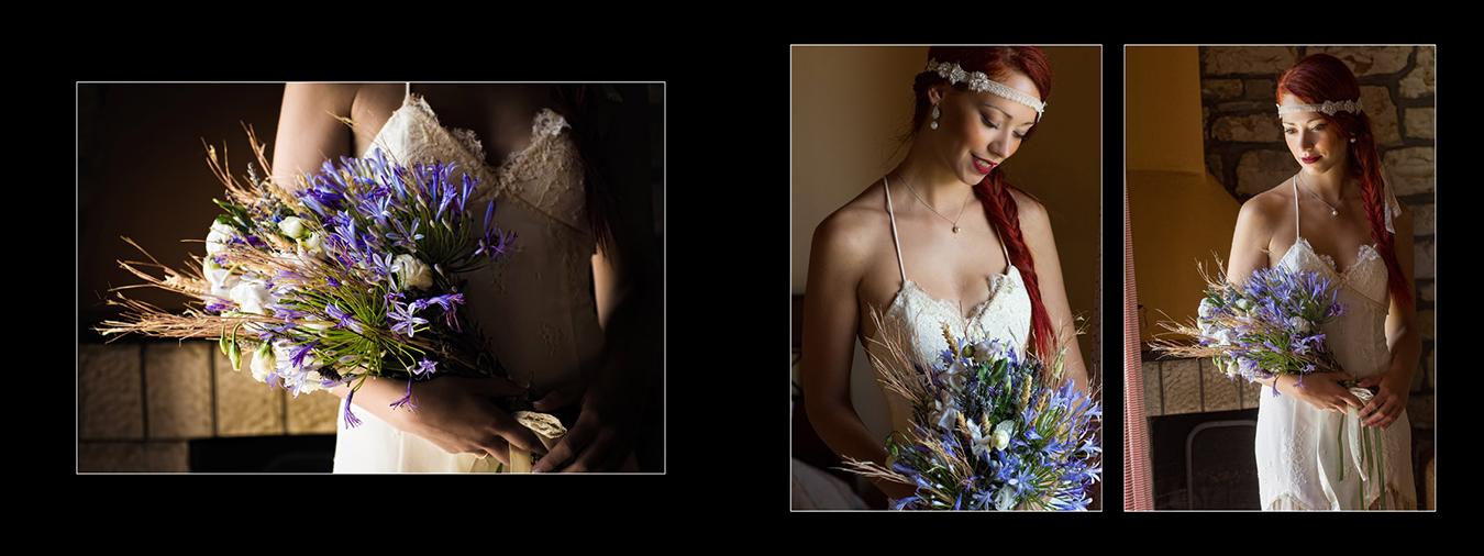 Wedding_Petros_Katerina_Naupaktos_15