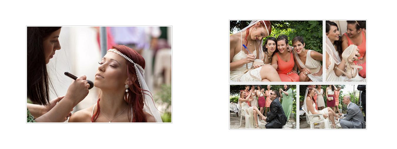 Wedding_Petros_Katerina_Naupaktos_17