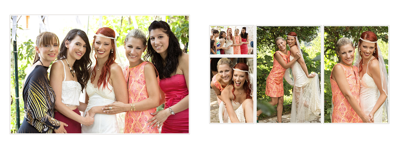 Wedding_Petros_Katerina_Naupaktos_18