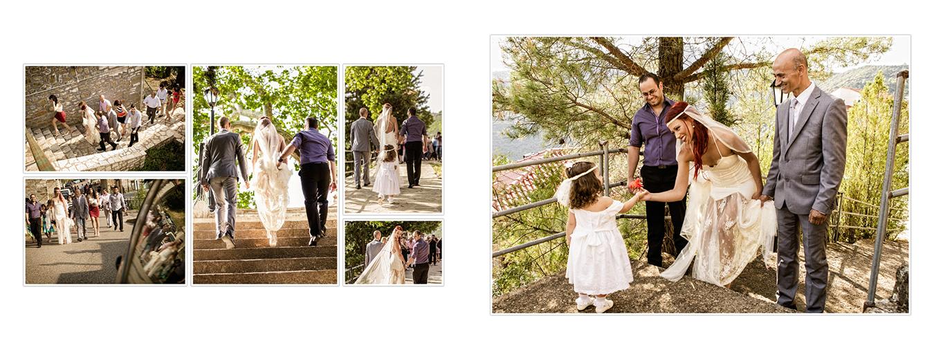 Wedding_Petros_Katerina_Naupaktos_20