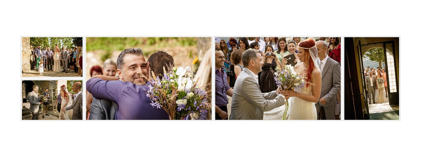 Wedding_Petros_Katerina_Naupaktos_22