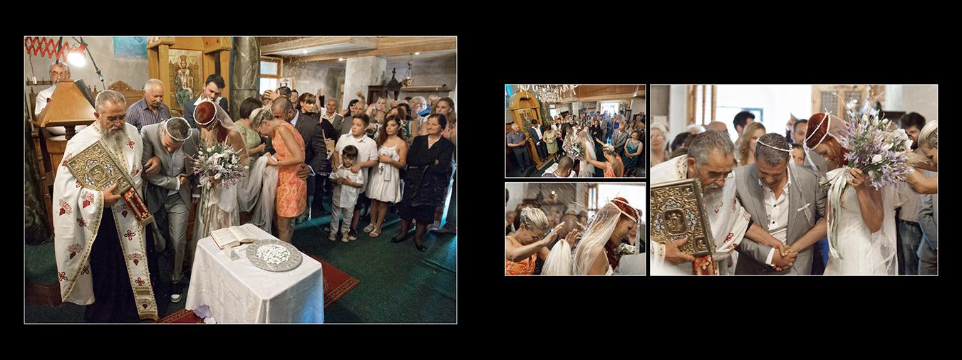 Wedding_Petros_Katerina_Naupaktos_26