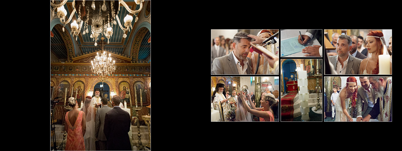 Wedding_Petros_Katerina_Naupaktos_27