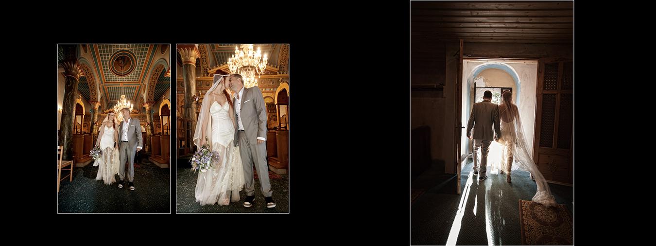 Wedding_Petros_Katerina_Naupaktos_28