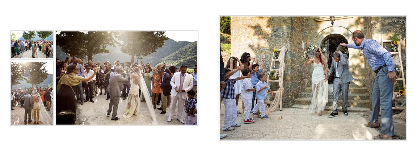 Wedding_Petros_Katerina_Naupaktos_29