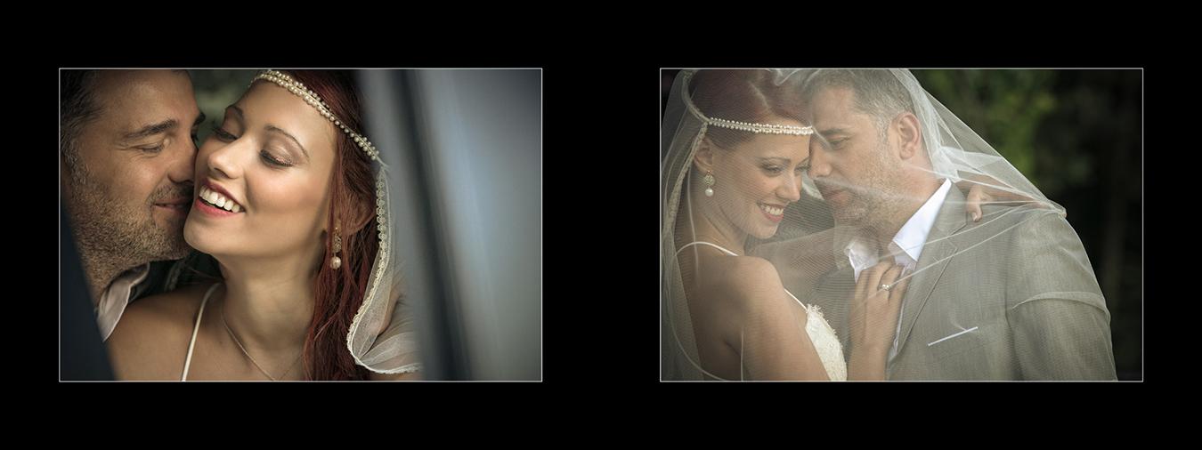 Wedding_Petros_Katerina_Naupaktos_31