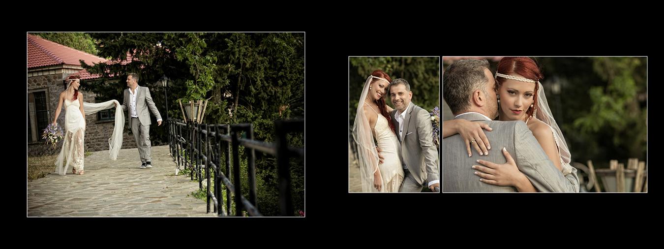 Wedding_Petros_Katerina_Naupaktos_33