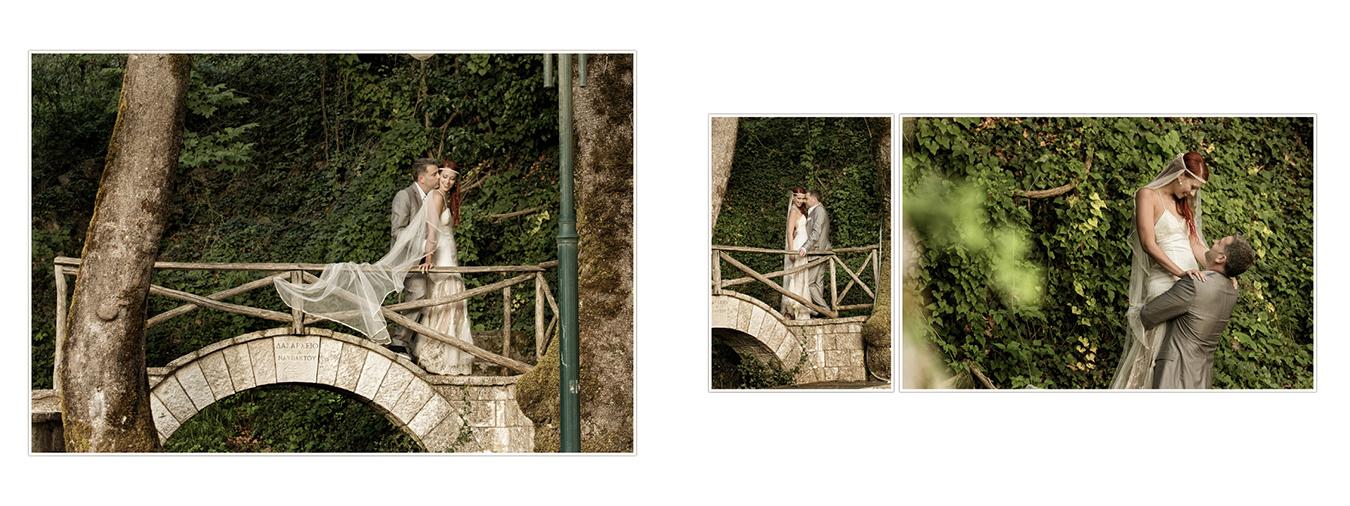 Wedding_Petros_Katerina_Naupaktos_34