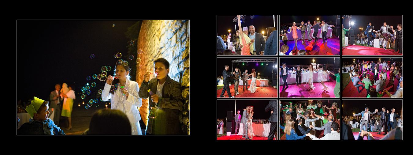 Wedding_Petros_Katerina_Naupaktos_37