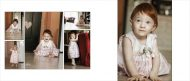 0005_Christening_album_Sofia_2014