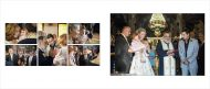 0009_Christening_album_Sofia_2014
