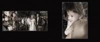 0010_Christening_album_Sofia_2014