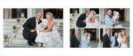 0019_Christening_album_Sofia_2014