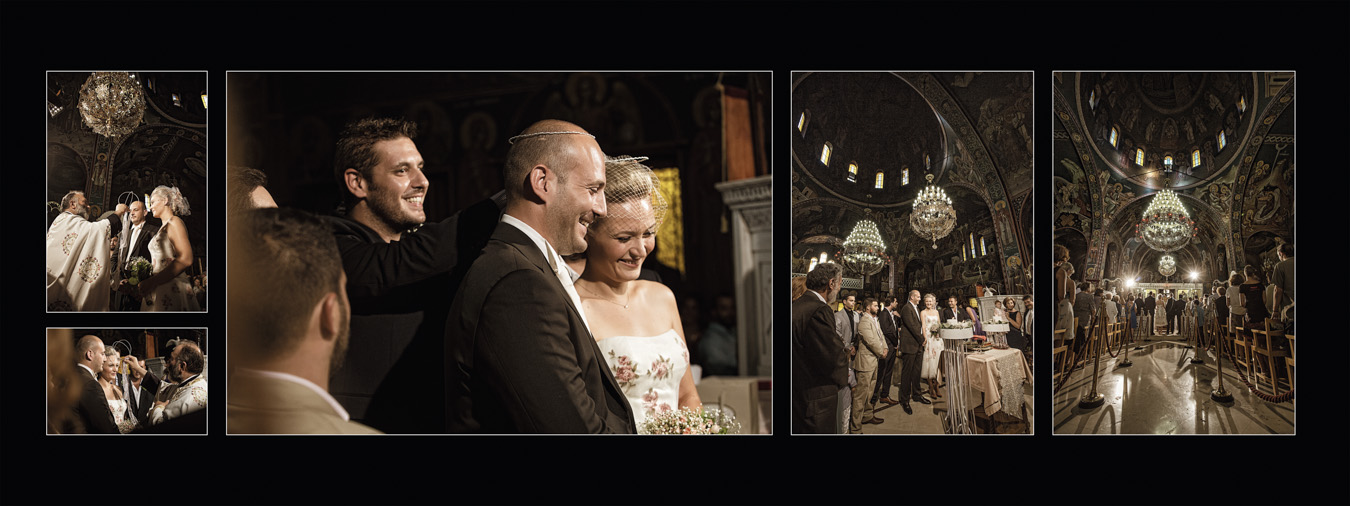 0023_Wedding_Theo_Myria_2014