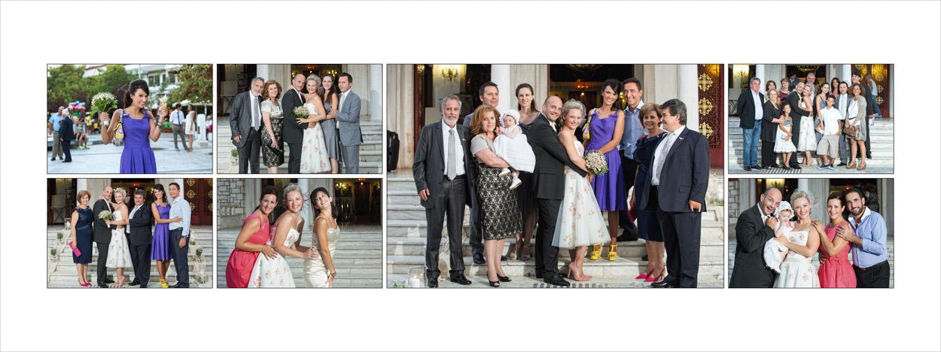 0028_Wedding_Theo_Myria_2014