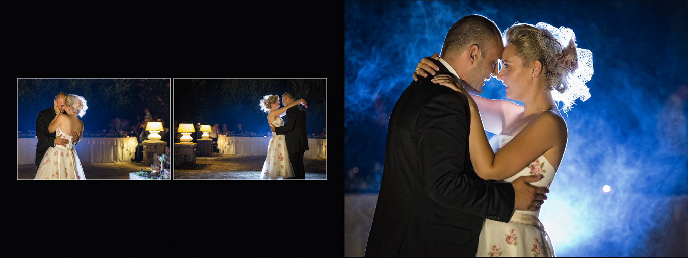 0037_Wedding_Theo_Myria_2014