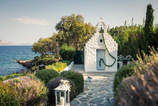 Baptism_greek_photographer_babis_tsoukias-001