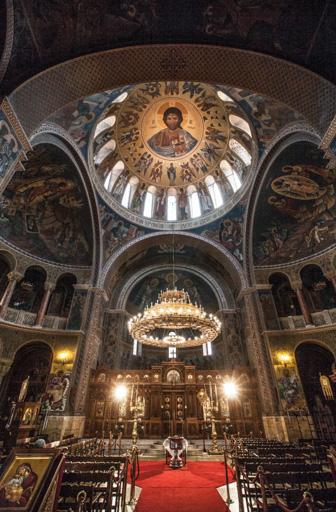 Baptism_greek_photographer_babis_tsoukias-011