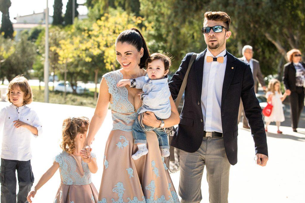 Baptism_greek_photographer_babis_tsoukias-024